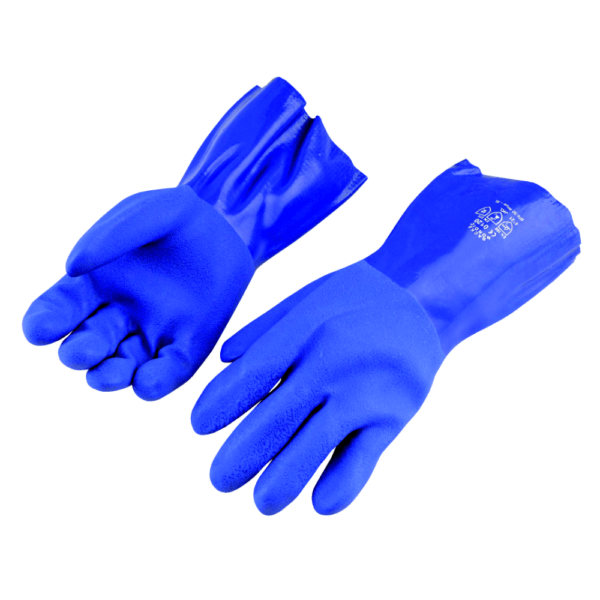 GANTS BN 30 blue HD
